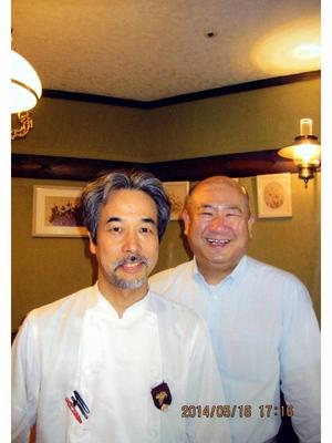 岡昌治 氏.JPGのサムネイル画像のサムネイル画像