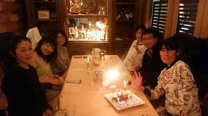 2016.3.18三木.jpg