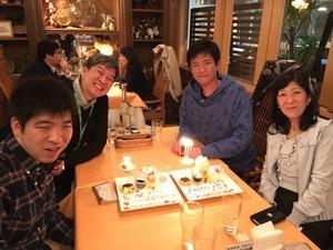 2016.4.1奥村.jpg