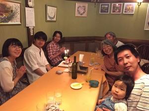 2016.6.11松本.jpg
