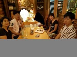 2016.8.16岡本.jpg