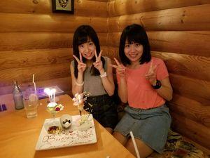 2016.9.22こやま.jpg