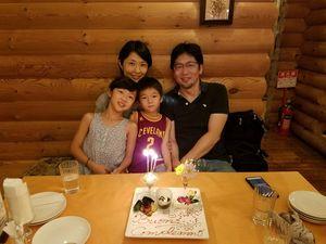 2016.9.25小川.jpg