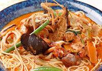 おすすめスパゲッティ ¥1,400のサムネイル画像