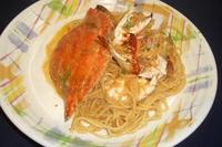 渡り蟹のサムネイル画像のサムネイル画像のサムネイル画像のサムネイル画像のサムネイル画像のサムネイル画像